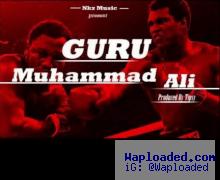 Guru - Muhammed Ali